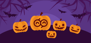 Spook engagement during halloween with halloween marketing campaigns and take advantage of occasion-based marketing benefits.
