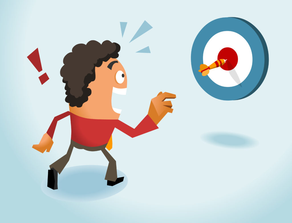 Customer Retargeting Online Marketing